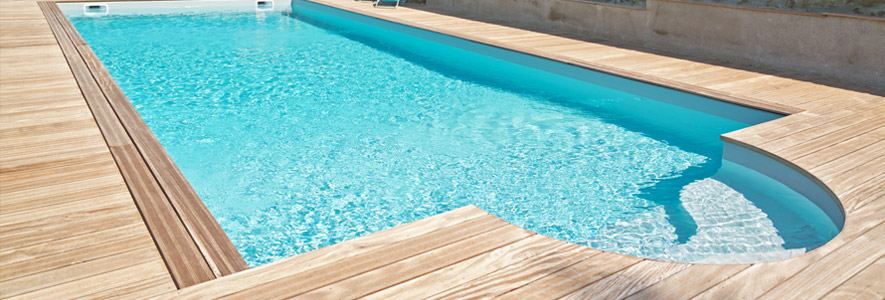 piscine vs spa pour jardin que choisir. Black Bedroom Furniture Sets. Home Design Ideas
