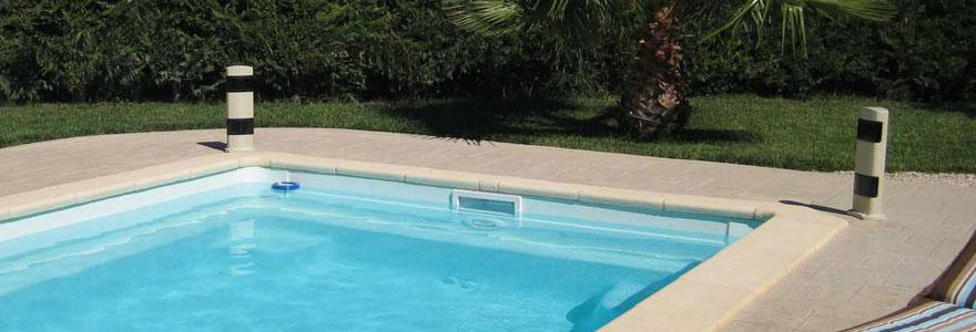 alarme-de-piscine
