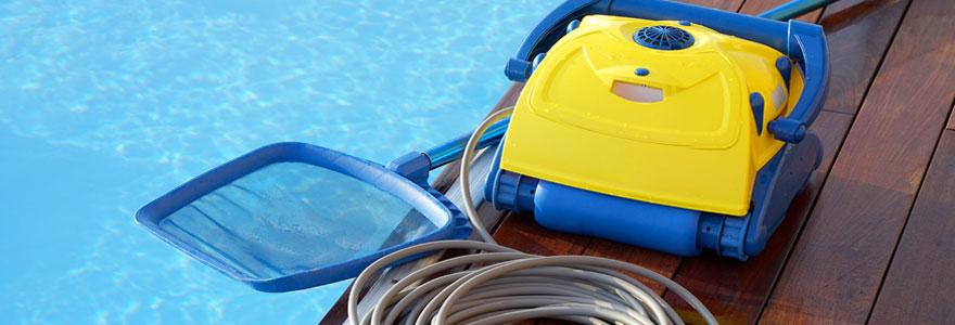 robot-nettoyeur-de-piscine